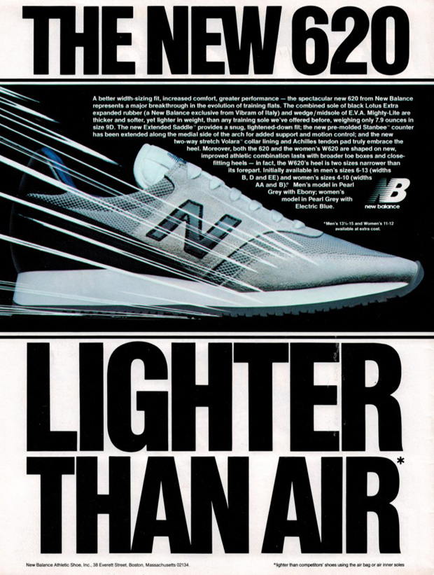 New-Balance-620-original-vintage-advert