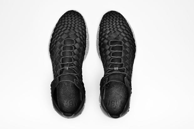 Nike-Free-Inneva-Woven-6