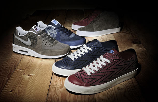 Nike-Geometric-Pack-Size-Exclusive-06
