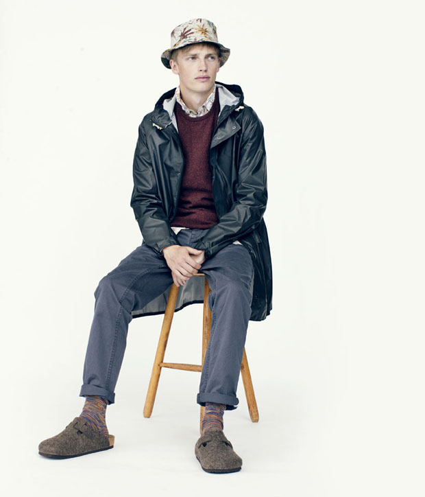 Norse-Projects-Autumn-Winter-2012-Lookbook-04