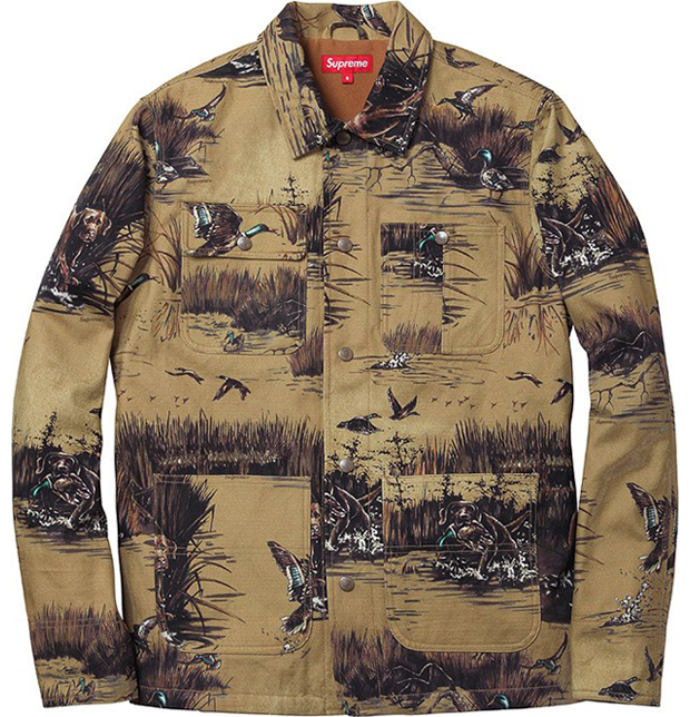 Supreme-Fall-Winter-2012-drop-2-02