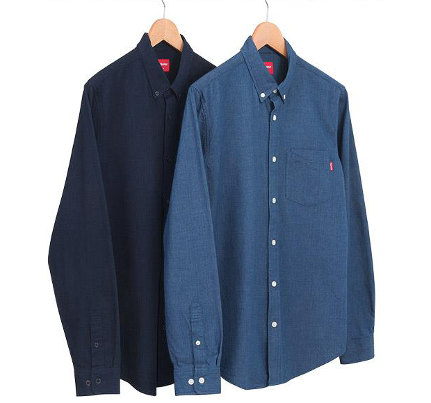 Supreme-Fall-Winter-2012-drop-2-07