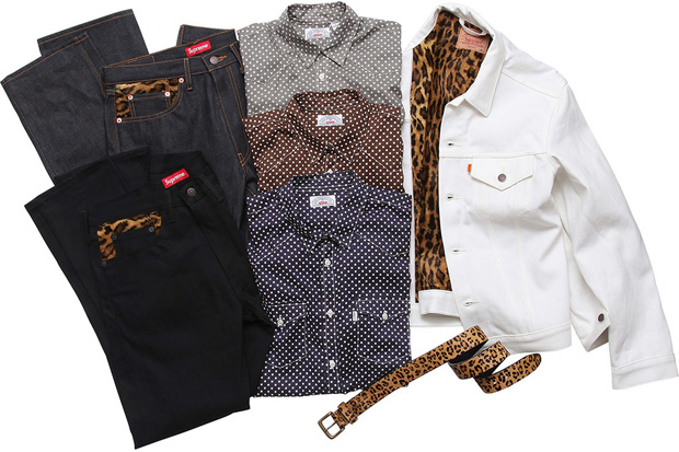 Supreme-Levis-AW12-Collection-01