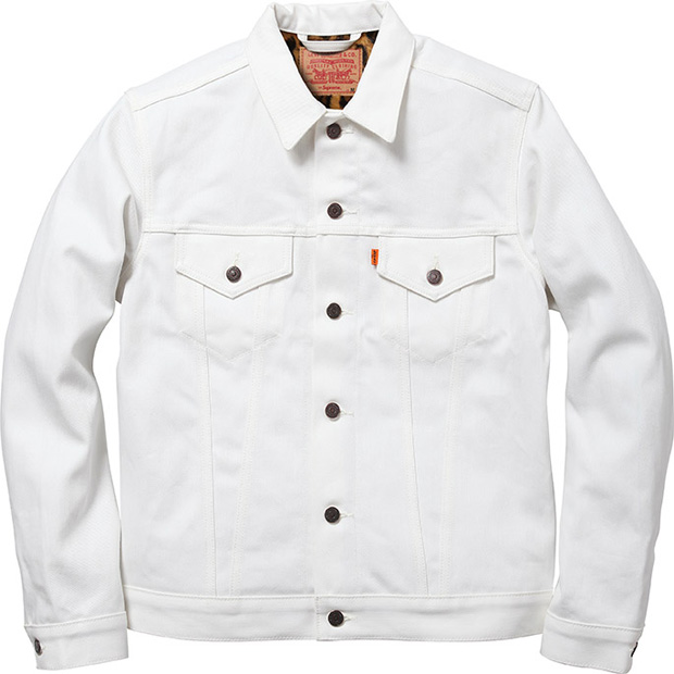 Supreme-Levis-AW12-Collection-02