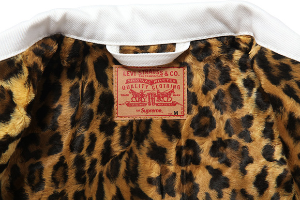 Supreme-Levis-AW12-Collection-05