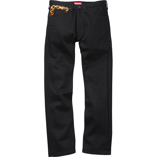 Supreme-Levis-AW12-Collection-09