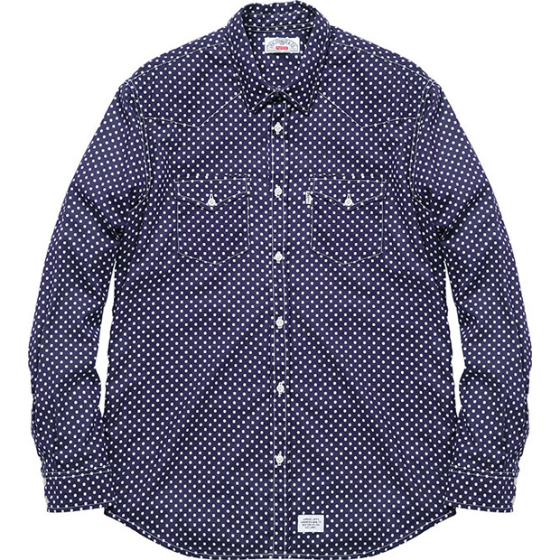 Supreme-Levis-AW12-Collection-11