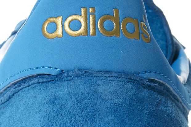 adidas-Originals-Spezial-Dark-Royal-03