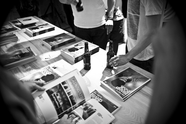 carhartt-brand-book-launch-recap