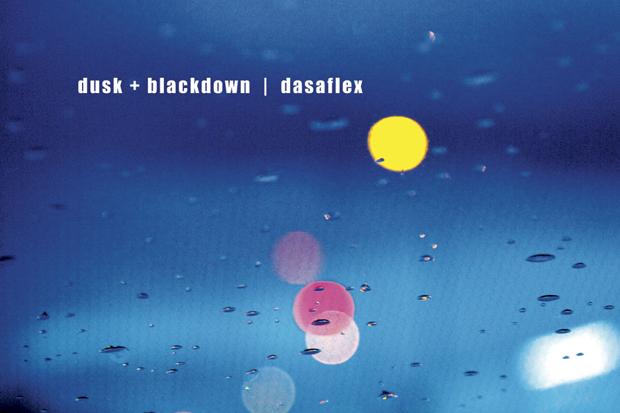 dusk-blackdown-dasaflew
