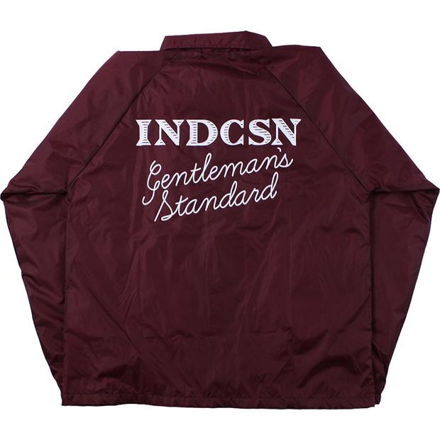 indcsn-Gentlemans-Standard-Coaches-Jacket-01