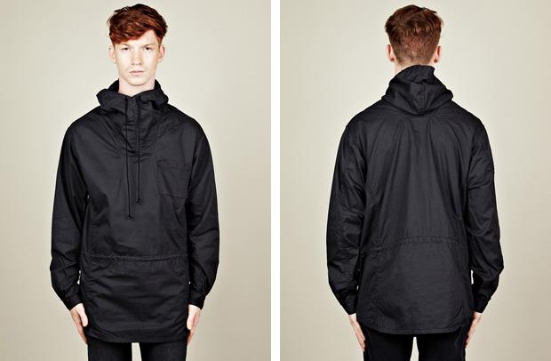 nonnative-Hiker-Hooded-Cotton-Shirt-Navy-01
