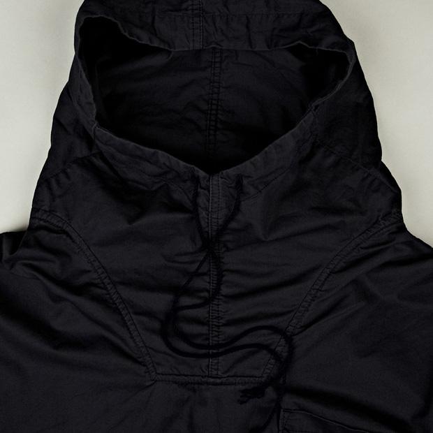 nonnative-Hiker-Hooded-Cotton-Shirt-Navy-03