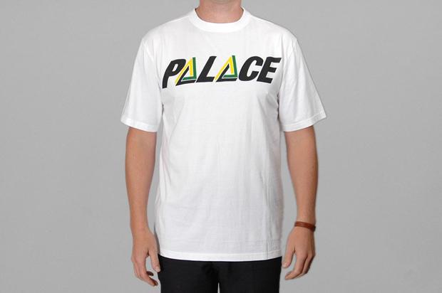 palace-tri-logo-yard-tee-wht-001