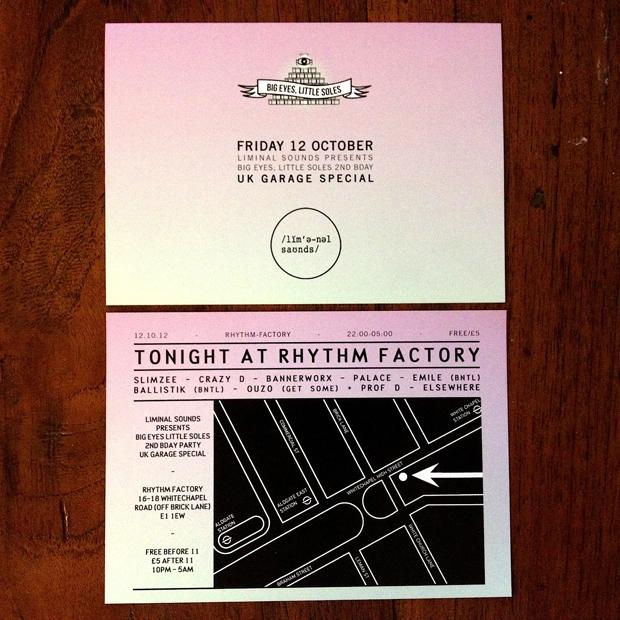 Big-Eyes-Liminal-Sounds-Rhythm-Factory-London-02