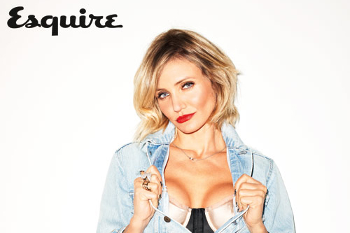 Cameron-Diaz-For-Esquire-UK-shot-By-Terry-Richardson-6crop