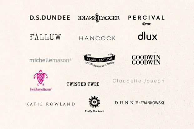 Dalston-Department-Store-brands-1