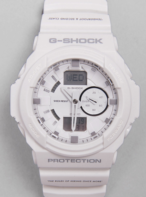 Garbstore-G-Shock-GA-150-Watch-04