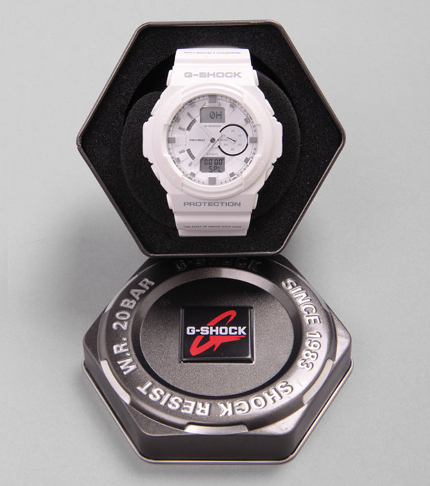 Garbstore-G-Shock-GA-150-Watch-05