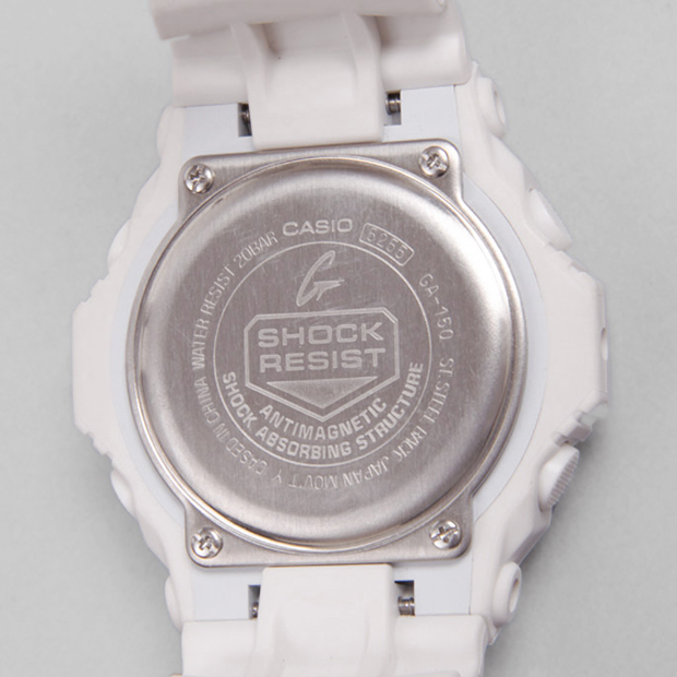 Garbstore-G-Shock-GA-150-Watch-06