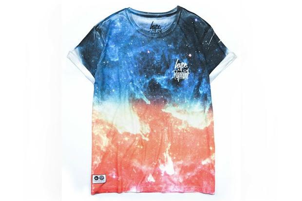 Hype-x-Represent-T-Shirt-02
