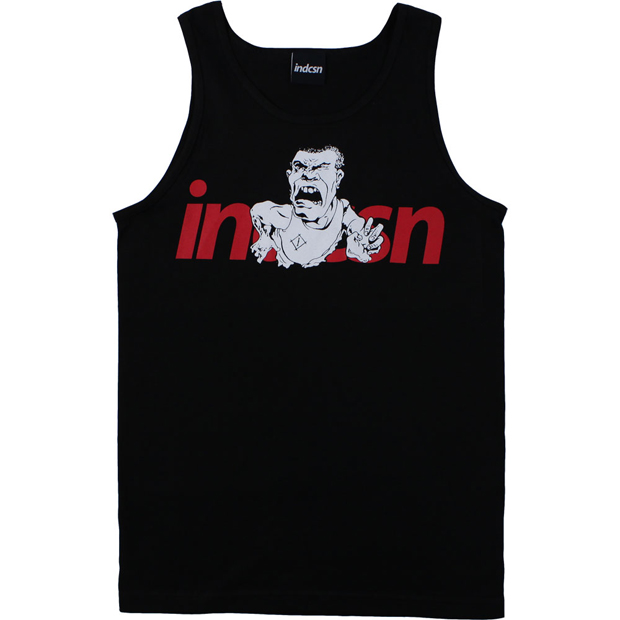 Indcsn-Late-Summer-2012-Collection-04