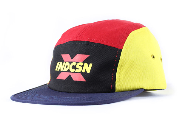 Indcsn-Late-Summer-2012-Collection-08
