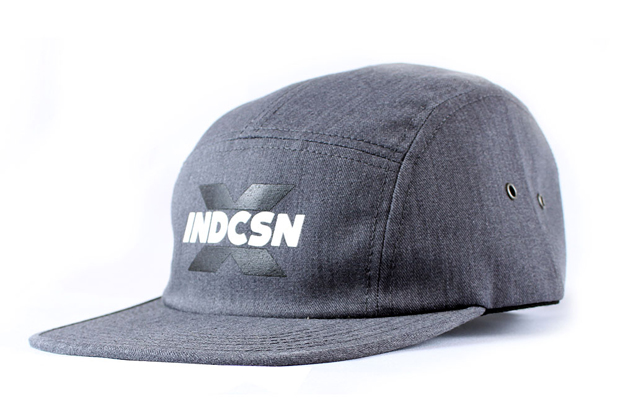 Indcsn-Late-Summer-2012-Collection-10