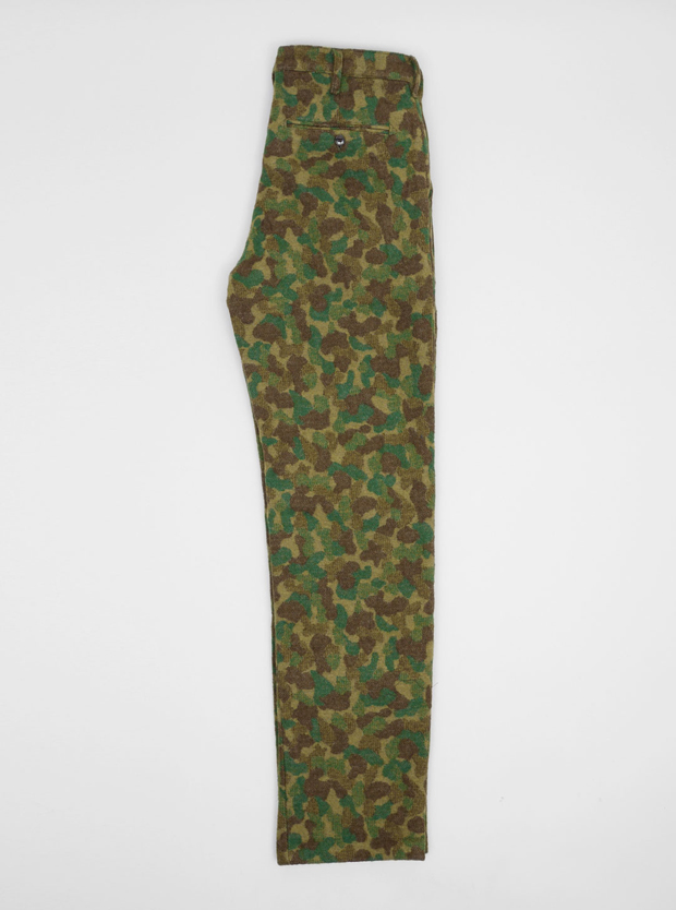 Monitaly-Camo-Woollen-3-Piece-Suit-07