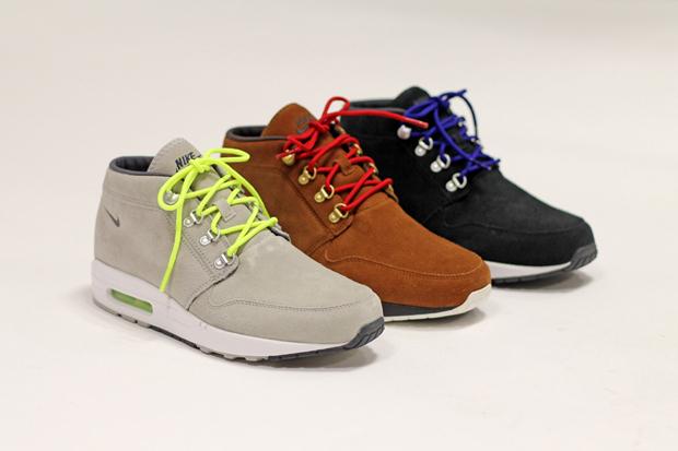 Nike-Wardour-Max-1-01