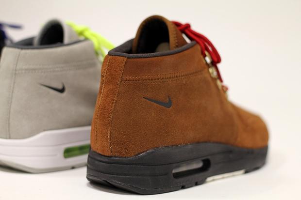 Nike-Wardour-Max-1-04