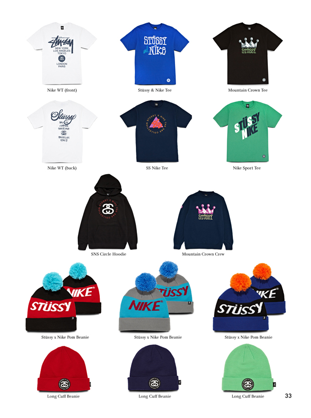 Nike_Stussy_SNS_Lookbook_Pages-33_original-full