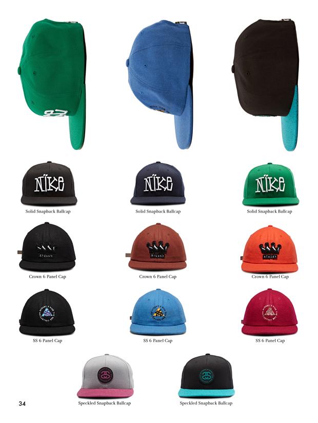 Nike_Stussy_SNS_Lookbook_Pages34-35_original-full