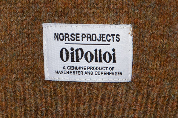 Norse-Projects-Oi-Polloi-AW12-Capsule-Collection-09