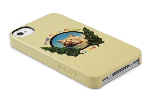 Odd-Future-Incase-iPhone-4-4S-Case-Camp-Tan-UK-Release-01