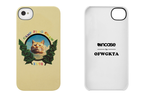 Odd-Future-Incase-iPhone-4-4S-Case-Camp-Tan-UK-Release-02