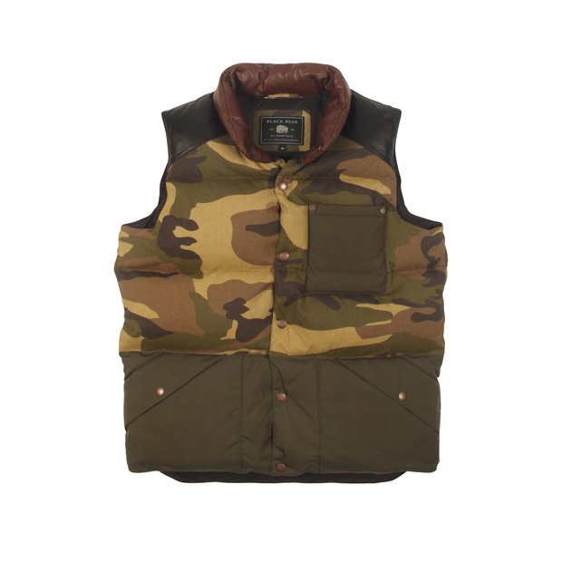 Penfield-Black-Bear-Camouflage-Collection-04