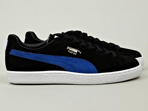 Puma-made-in-japan-suede08