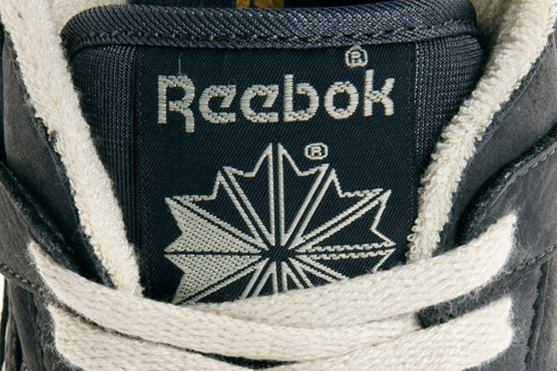 Reebok-Workout-Plus-Vintage-Soft-Black-03