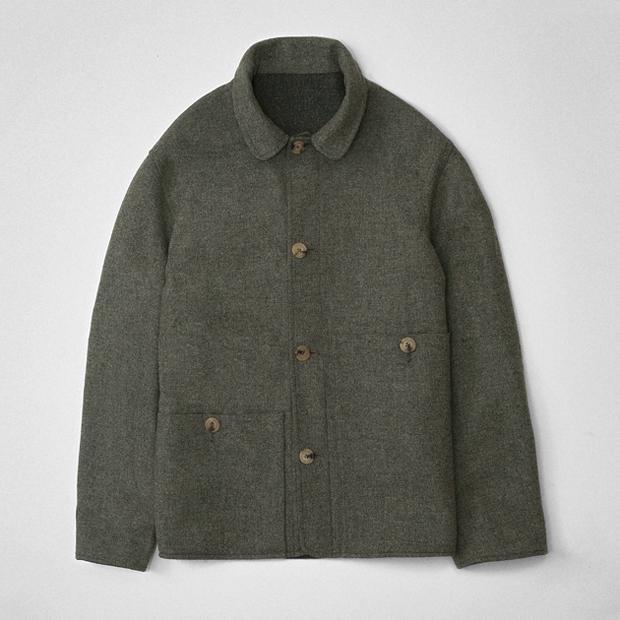 SEH-Kelly-Reversible-Jacket-Green-01