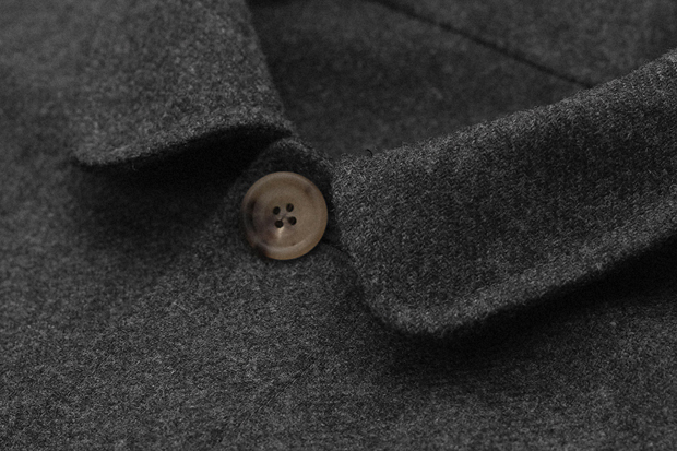 SEH-Kelly-Reversible-Jacket-Grey-02