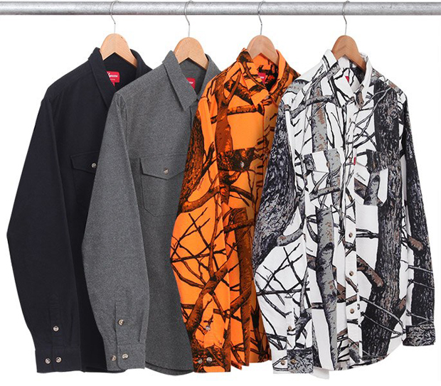 Supreme-Fall-Winter-2012-Drop-7-London-02