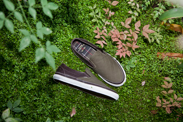 Vans-California-Barbour-Capsule-Collection-2012-04