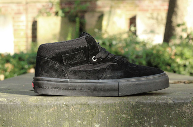 Vans-Metallica-Kill-Em-All-Half-Cab-03
