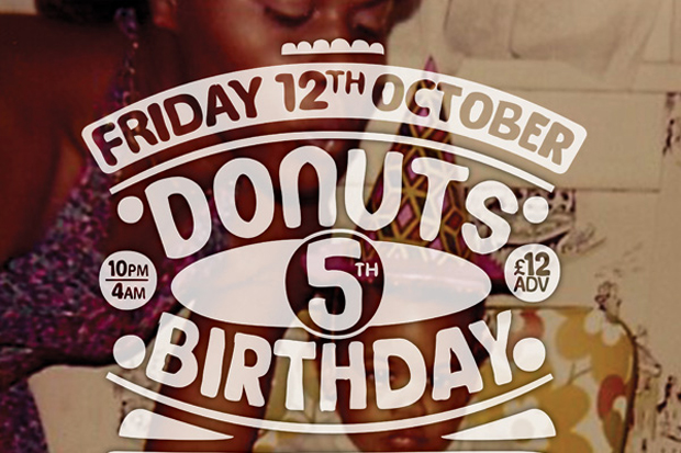 donuts_5th_birthday_colour_web-1c