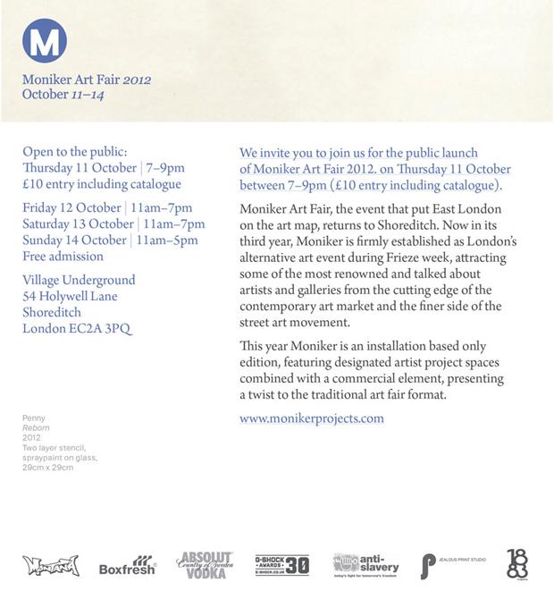 moniker-art-fair-public-invite