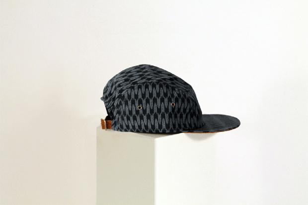 Enclave-AW12-Headwear-06-1