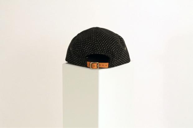 Enclave-AW12-Headwear-11