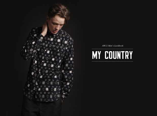Goodhood-AW12-Mens-Lookbook-01