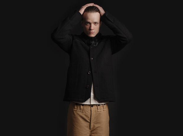 Goodhood-AW12-Mens-Lookbook-06